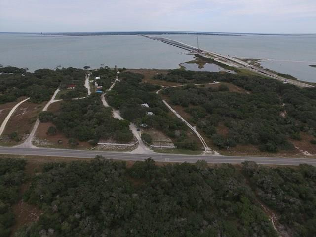 6151 Loop 1781, Rockport, TX 78382 (MLS #334691) :: Better Homes and Gardens Real Estate Bradfield Properties