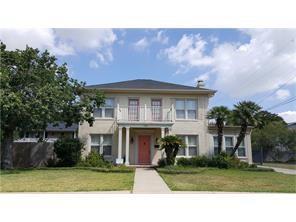 114 Atlantic St, Corpus Christi, TX 78404 (MLS #334782) :: Better Homes and Gardens Real Estate Bradfield Properties
