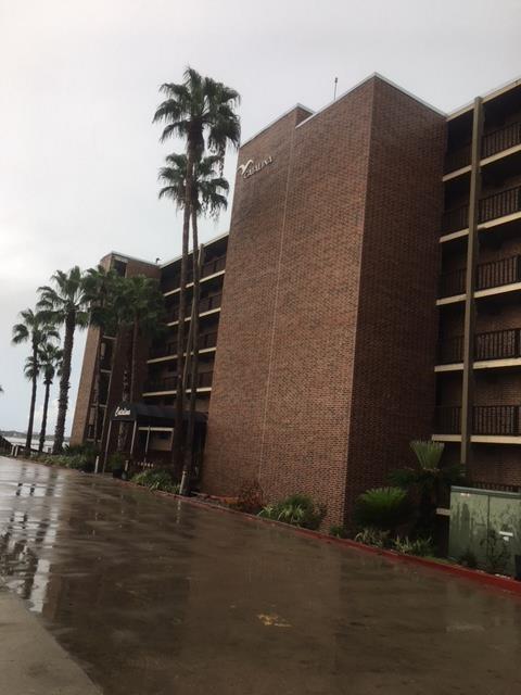 4334 Ocean Dr #602, Corpus Christi, TX 78412 (MLS #335007) :: Better Homes and Gardens Real Estate Bradfield Properties
