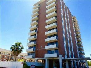 715 S Upper Broadway St #206, Corpus Christi, TX 78401 (MLS #335917) :: Better Homes and Gardens Real Estate Bradfield Properties