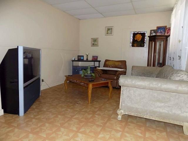 207 S Rachal St, Sinton, TX 78387 (MLS #335942) :: Better Homes and Gardens Real Estate Bradfield Properties