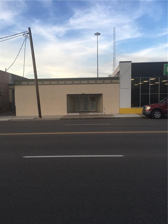 1312 Leopard St, Corpus Christi, TX 78401 (MLS #337388) :: Desi Laurel Real Estate Group
