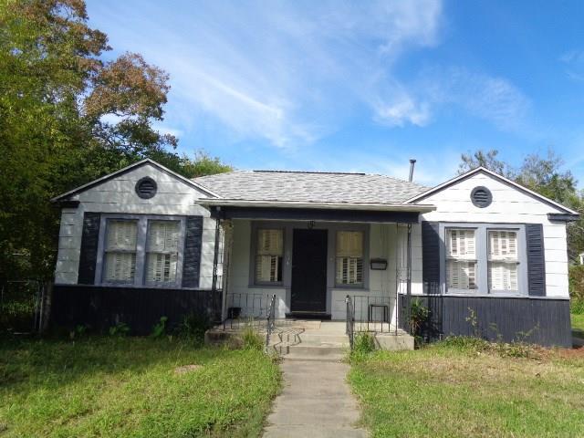 454 Ohio Ave, Corpus Christi, TX 78404 (MLS #337489) :: Desi Laurel Real Estate Group