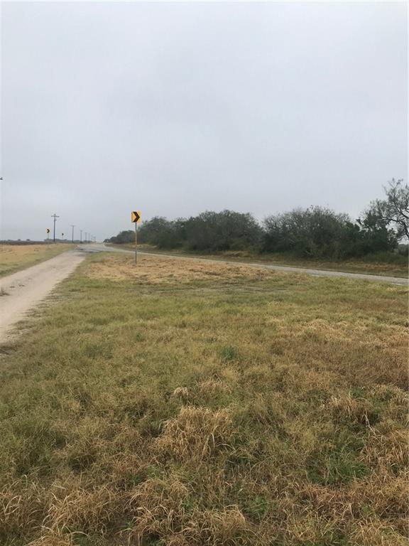 0 Tx Fm Rd To Mkt Rd 772 Road, Riviera, TX 78379 (MLS #337538) :: RE/MAX Elite Corpus Christi