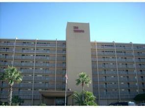 4000 Surfside #206, Corpus Christi, TX 78402 (MLS #337786) :: RE/MAX Elite Corpus Christi