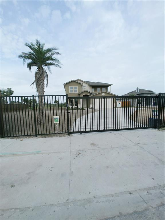 3102 Anchorage Dr, Corpus Christi, TX 78414 (MLS #337962) :: Better Homes and Gardens Real Estate Bradfield Properties