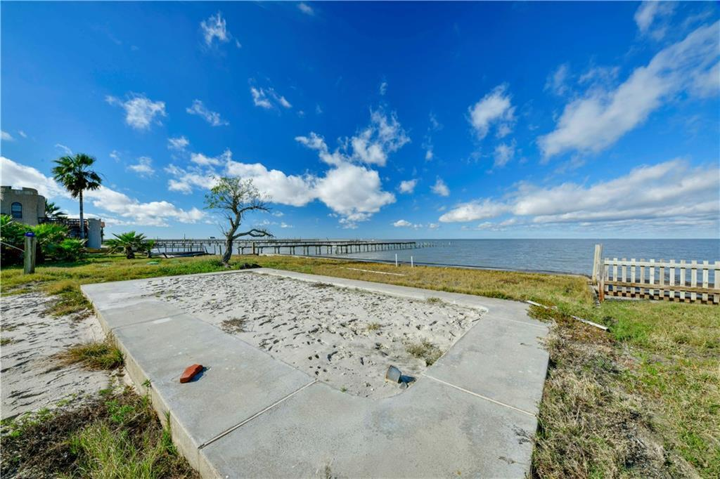 304 Copano Ridge - Photo 1