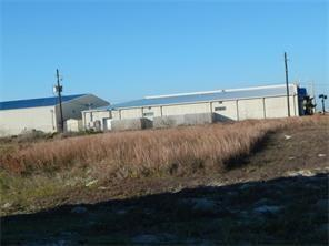 15465 S S Padre Island Dr, Corpus Christi, TX 78418 (MLS #338624) :: Desi Laurel Real Estate Group