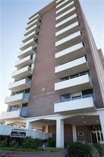 715 Broadway Upper S #1501, Corpus Christi, TX 78401 (MLS #338856) :: Desi Laurel & Associates