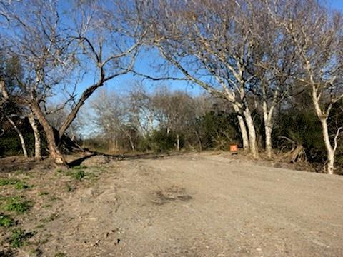 12706 County Road 1394, Sinton, TX 78387 (MLS #339335) :: Better Homes and Gardens Real Estate Bradfield Properties