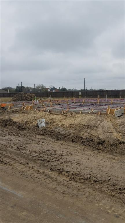 5430 Neela Lane, Corpus Christi, TX 78414 (MLS #339715) :: Desi Laurel Real Estate Group