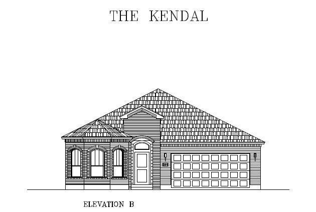 1018 Pasadena, Portland, TX 78374 (MLS #340193) :: Better Homes and Gardens Real Estate Bradfield Properties