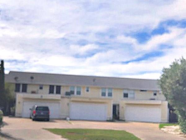 13902 Mingo Cay Ct D, Corpus Christi, TX 78418 (MLS #340368) :: Better Homes and Gardens Real Estate Bradfield Properties