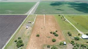 1617 County Road 75, Bishop, TX 78343 (MLS #340768) :: RE/MAX Elite Corpus Christi
