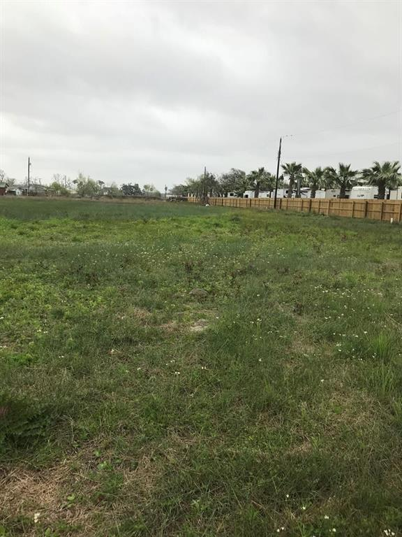 00 Demory Lane & Hwy 35, Aransas Pass, TX 78336 (MLS #341105) :: Desi Laurel Real Estate Group