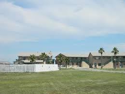 1129 Eleventh #23, Port Aransas, TX 78373 (MLS #341310) :: Desi Laurel Real Estate Group