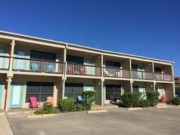 810 Banyan Beach Dr #127, Port Aransas, TX 78373 (MLS #341316) :: Desi Laurel Real Estate Group