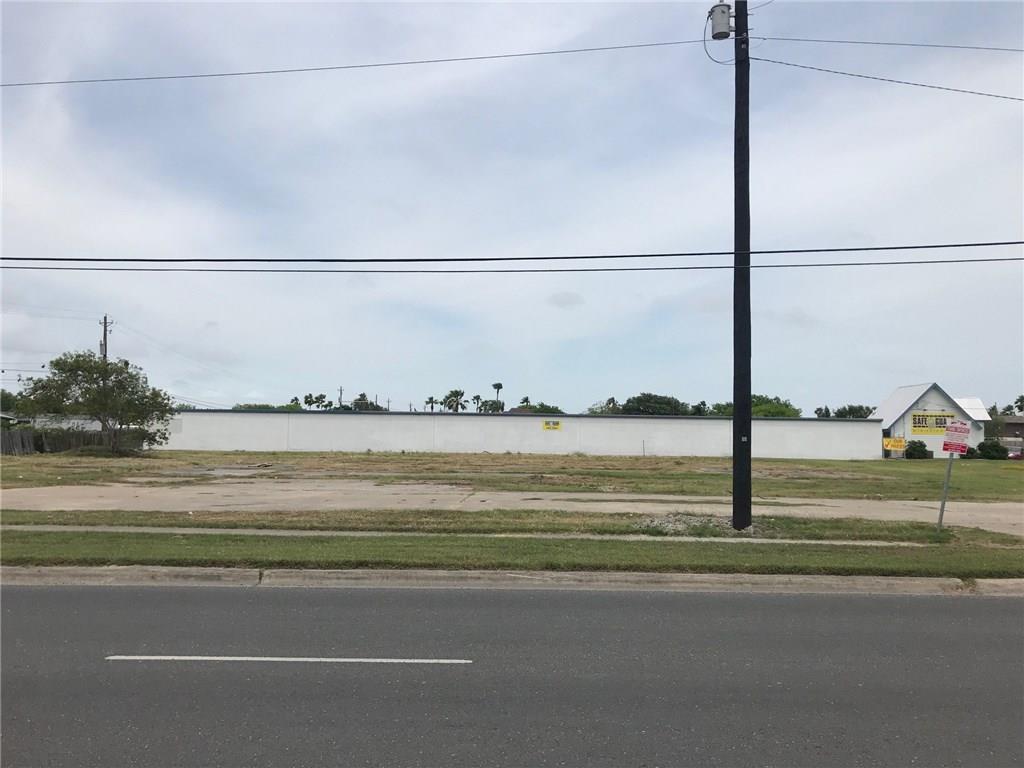 8150 S Padre Island Drive - Photo 1