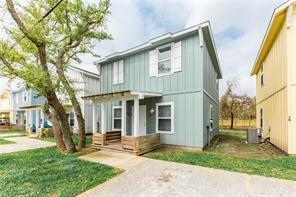 4212 Hwy 35 South #4, Rockport, TX 78382 (MLS #344023) :: Desi Laurel Real Estate Group