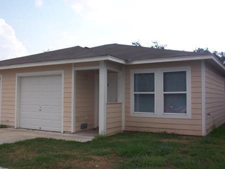 1210 Chaparral St #14, Fulton, TX 78358 (MLS #344254) :: RE/MAX Elite Corpus Christi
