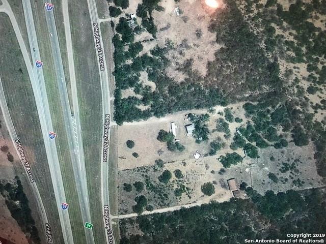 1966 N Ih 37 Access, George West, TX 78022 (MLS #344349) :: RE/MAX Elite Corpus Christi
