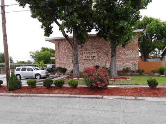1004 Austin St, Portland, TX 78374 (MLS #346590) :: Desi Laurel Real Estate Group