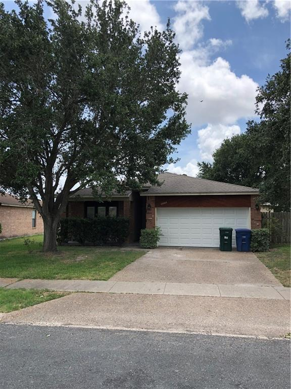 10505 Pioneer Dr, Corpus Christi, TX 78410 (MLS #346956) :: Desi Laurel Real Estate Group