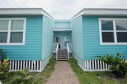 2292 N Fulton Beach #303, Rockport, TX 78382 (MLS #347049) :: Desi Laurel Real Estate Group