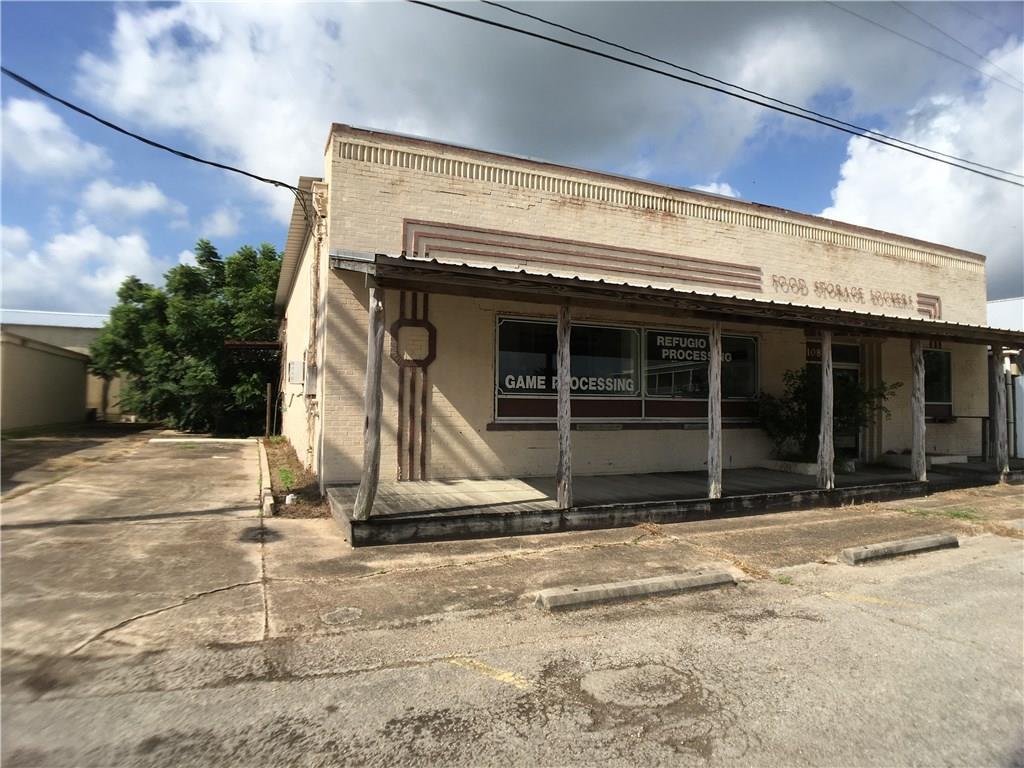 108 Plasuela Street - Photo 1