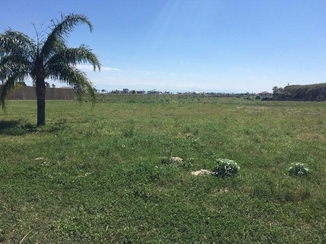 203 Land's End, Rockport, TX 78382 (MLS #347662) :: Jaci-O Group | Corpus Christi Realty Group