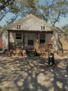 5481 Highway 35 N #10, Rockport, TX 78382 (MLS #349916) :: Desi Laurel Real Estate Group