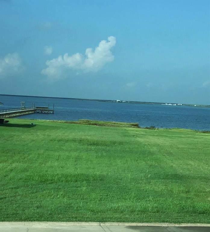 116 Southwind Drive - Photo 1