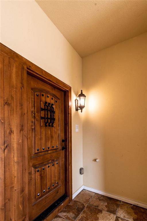 14334 Cruiser St #203, Corpus Christi, TX 78418 (MLS #352521) :: Desi Laurel Real Estate Group