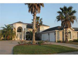 6326 Grandvilliers Dr, Corpus Christi, TX 78414 (MLS #353014) :: Desi Laurel Real Estate Group