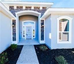2614 Katie Ct, Corpus Christi, TX 78414 (MLS #353543) :: Desi Laurel Real Estate Group