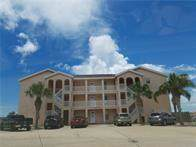 13953 Fortuna Bay Drive #1, Corpus Christi, TX 78418 (MLS #354811) :: RE/MAX Elite Corpus Christi
