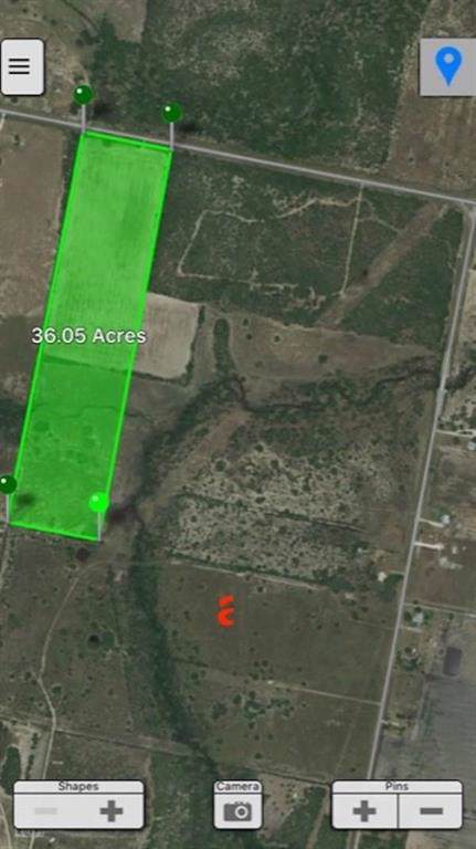 000 Fm 629, Woodsboro, TX 78393 (MLS #355266) :: Desi Laurel Real Estate Group