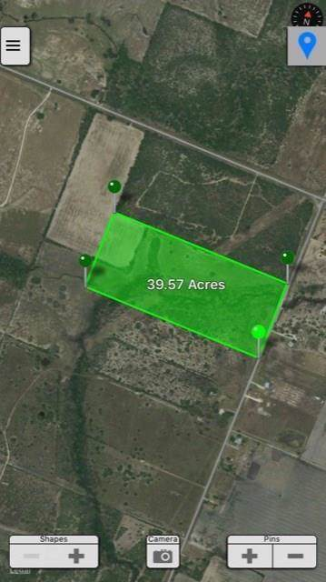 000 Fm 629, Woodsboro, TX 78393 (MLS #355267) :: Desi Laurel Real Estate Group