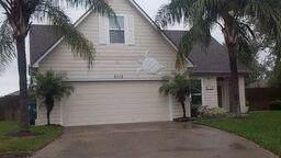 2115 Harbor Ct, Rockport, TX 78382 (MLS #355273) :: RE/MAX Elite Corpus Christi