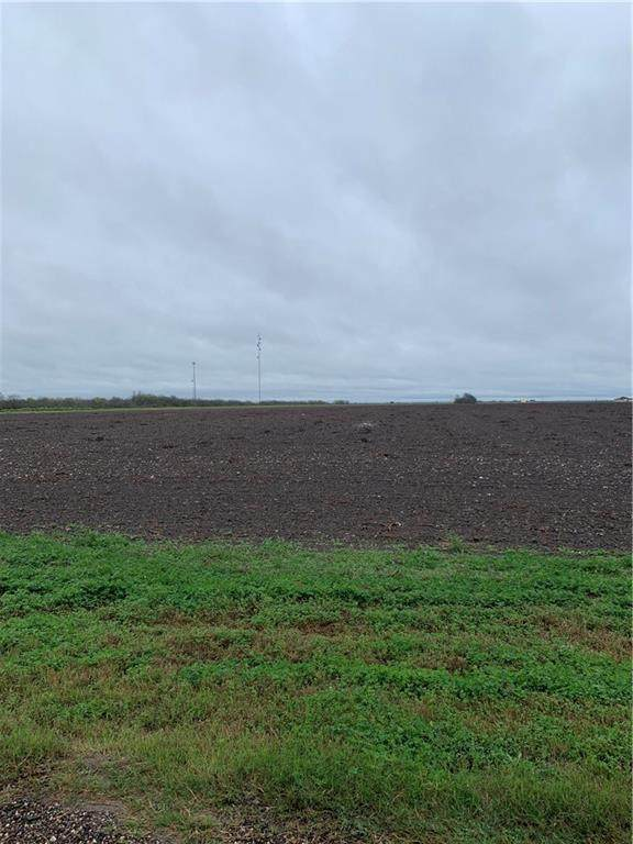 000 County Road 1064 - Photo 1