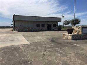 1494 Fm 624, Orange Grove, TX 78372 (MLS #357525) :: KM Premier Real Estate