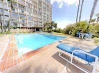4600 Ocean Drive #402, Corpus Christi, TX 78412 (MLS #358056) :: Desi Laurel Real Estate Group