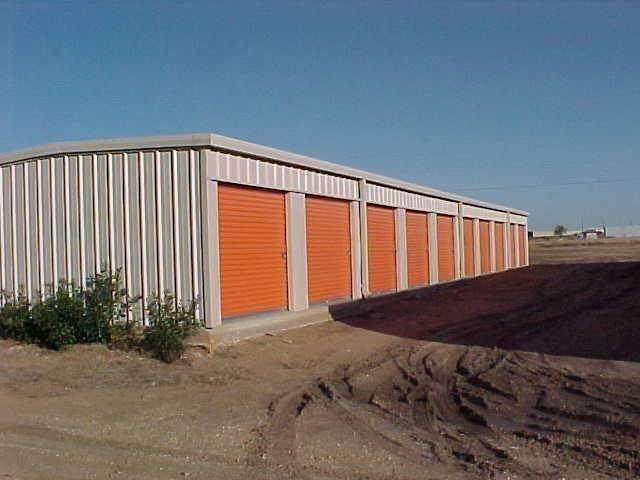 16286 Ih 35 S, Bruceville, TX 76630 (MLS #359207) :: South Coast Real Estate, LLC