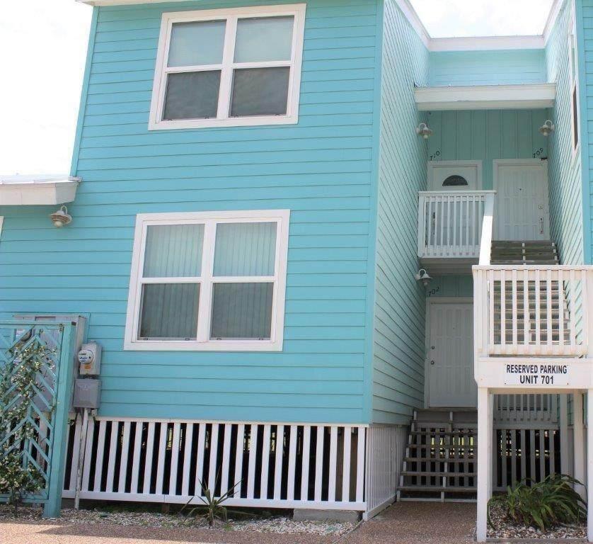 2292 Fulton Beach Rd #702 - Photo 1