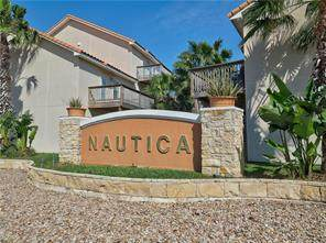 14878 Granada Drive #501, Corpus Christi, TX 78418 (MLS #360975) :: Desi Laurel Real Estate Group