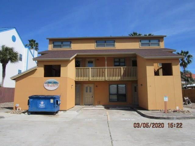 14502 Cabana Street - Photo 1