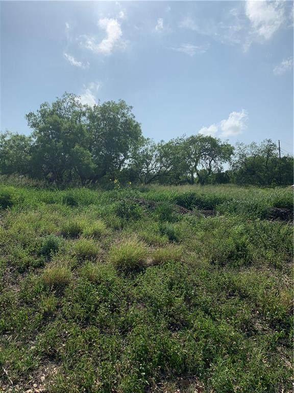 00 Trail Ridge, Sandia, TX 78383 (MLS #362280) :: Desi Laurel Real Estate Group