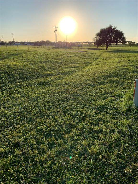 317 N N 8th St, Skidmore, TX 78389 (MLS #362458) :: KM Premier Real Estate