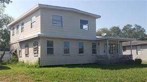 4645 Christie Street, Corpus Christi, TX 78415 (MLS #363953) :: RE/MAX Elite Corpus Christi