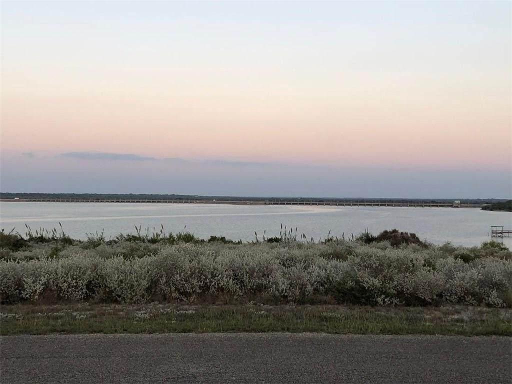 017 County Road 3651 - Photo 1